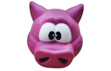 橡胶笨笨发声玩具