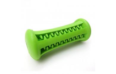橡胶洁齿棒