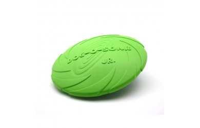 橡胶浮水飞碟